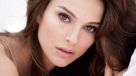 Buďte přirozeně krásná: Nahý make-up krok za krokem