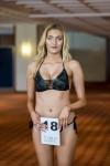 Casting Czech Fashion Week 2017 objevil zajímavé modelky